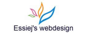 Essiej's Webdesign
